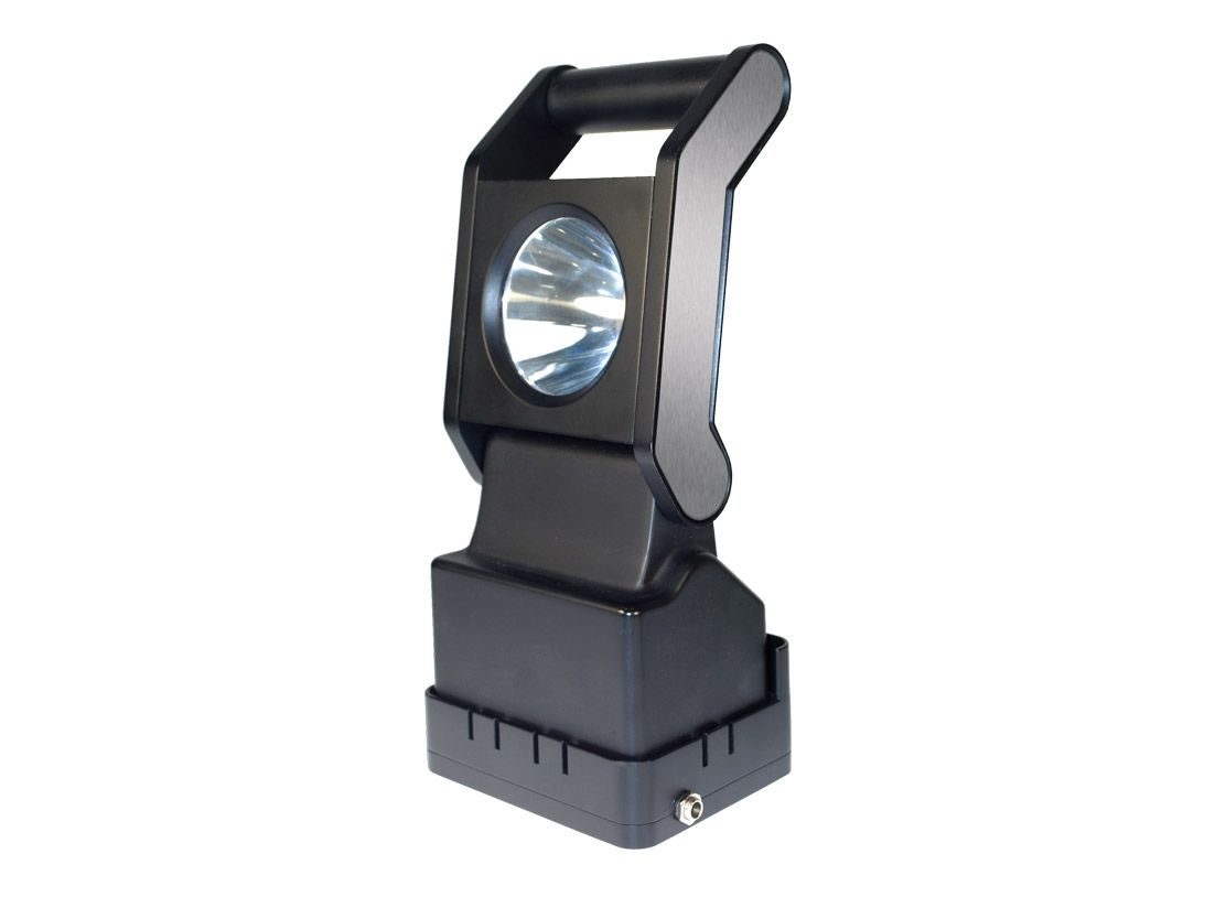HX LED