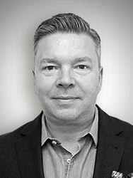 Claes Nyberg